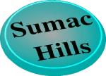 Click for Sumac Hills Disc Golf Course
